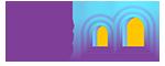 فروشگاه آنلاین کتاب تبریز | فروش کتاب و لوازم التحریر-فروش کمک درسی