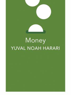کتاب اورجینال پول (MONEY)