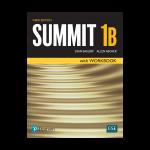Summit 3rd 1B SB+WB+CD