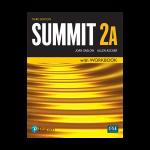 Summit 3rd 2A SB+WB+CD