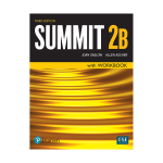 Summit 3rd 2B SB+WB+CD